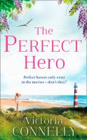 The Perfect Hero