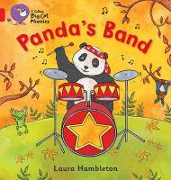 Panda's Band