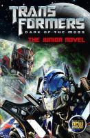 Transformers, Dark of the Moon