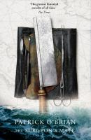 The Surgeon's Mate