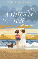 A Stitch in Time /s