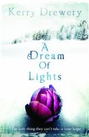 A Dream of Lights