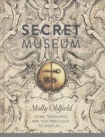 The Secret Museum