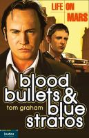 Blood, Bullets and Blue Stratos