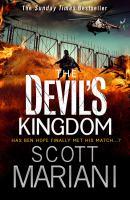 The Devil's Kingdom