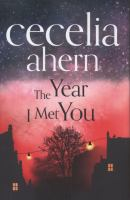 The Year I Met You