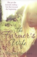 The Farmer's Wife