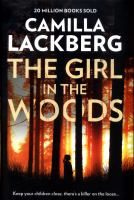 The Girl in the Woods.