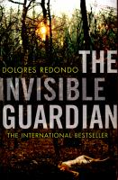 Image: The Invisible Guardian