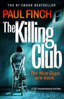 The Killing Club