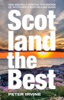 Scotland the Best!