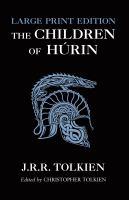 Narn I Chin Hurin