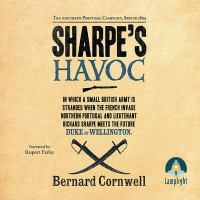 Sharpe's Havoc