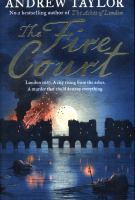 Image: The Fire Court
