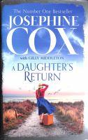 Daughter's Return