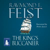The King's Buccaneer