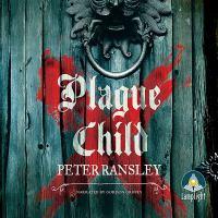 Plague Child