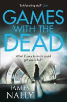 Games With the Dead
