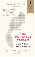 The Portable Veblen