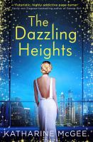 Dazzling Heights, the : the Thousandth Floor 2
