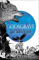 Godsgrave Book 2 : Nevernight Series