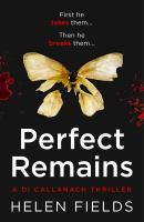 Perfect Remains