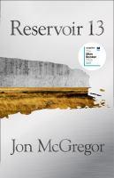 Image: Reservoir 13