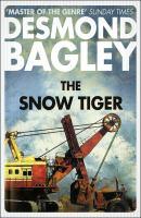 The Snow Tiger