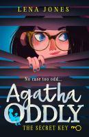 Agatha Oddly