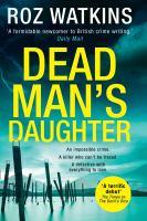 Dead Man's Daughter