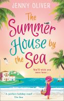 The Summer House by the Sea