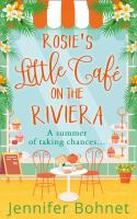 Rosie's Little Cafe on the Riviera