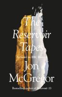 RESERVOIR TAPES