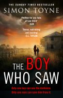 The Boy Who Saw
