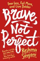BCB: Brave, not perfect