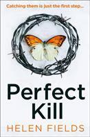 Perfect Kill