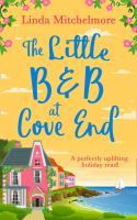 The Little B&B at Cove End