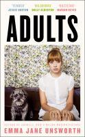 Adults