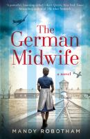The German Midwife