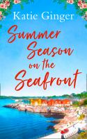 Summer Season On The Seafront