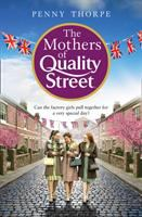 The mothers of Quality Street