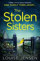The stolen sisters