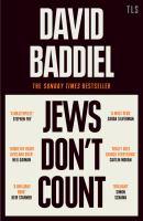 #JewsDontCount