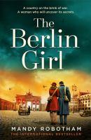 The Berlin Girl