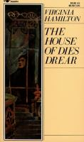 The House of Dies Drear