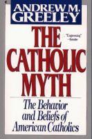 The Catholic Myth