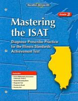 Mastering the ISAT
