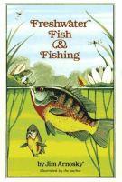Freshwater Fish & Fishing