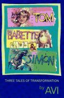 Tom, Babette & Simon