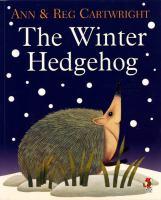 The Winter Hedgehog